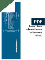 1. Ecologia_e_Manejo_de_Recursos_Pesqueiros_em_Reservatorios.pdf