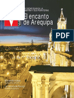 Serway Física EyM 9ed Issuu