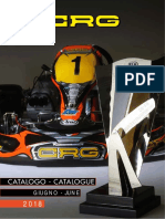 CRG Catalogo 186