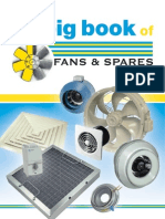 Big Book of Fans