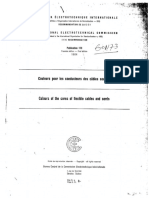 IEC 173