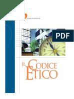 codice etico - glaxo