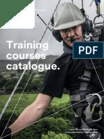 3M-Training-Course-Catalogue-UK-2017.pdf