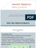 Çok Katmanlı Algılayıcı_Multlayer Perceptron.pdf