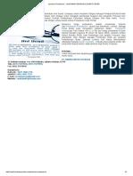 Jaminan Penawaran - Jasa Bank Garansi & Surety Bond