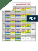 DEF. - Orario_medicina 18-19 I SEM - II ANNO Agg. 24.09.2018