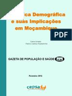 Gazeta2.pdf
