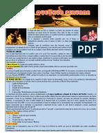 Teatro Quechua
