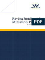 REVISTA_JURIDICA_73