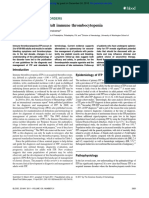 2829.full.pdf