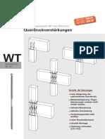 08-Bemessung Von Stahlbauteilen Nach Din 18800