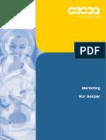 e Book Planodemarketing Quarteldigital 131017064630 Phpapp01