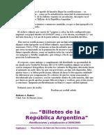 Errata Bottero y Act.libro-30.06.09
