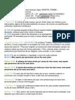 2018-06-23-Perseverar.docx