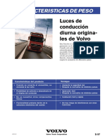 luces conduccion diurna.pdf