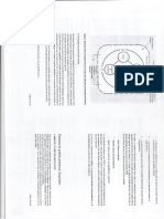 ISO14001-(4).pdf