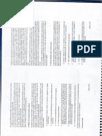 ISO14001-(3).pdf