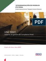 UNE-19601-compliance (2).pdf