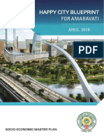 01_Happy City Blue Print for Amaravati- SEMP-compressed