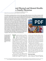p841.pdf