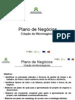 111935935-Power-Point-Plano-Negocios.pdf
