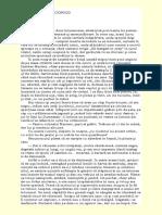 Blackwood, Algernon - Papusa.pdf
