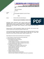 Rekap Dokumen Penawaran dan Kualifikasi.docx