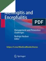 @MedicalBooksStoreS_2018_Meningitis-2.pdf