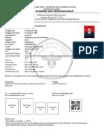 Kartu_Pendaftaran_Wisuda