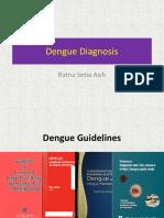 Dengue dr.Ratna.pptx