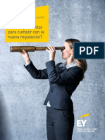 ey-sistema-nacional-anticorrupcion.pdf