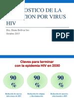 Examen RM Villarreal 2006