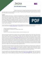 ParagWaknis_blackeconomy_ideas4india.pdf