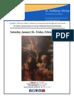bulletin 1.26-2.1.19