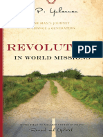 Revolution-In-World-Missions-KP-Yohannan-prt.pdf