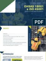 EBOOK-ISO-45001-2-5