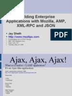 XML_pdf