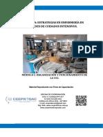 Dialnet-FormacionProfesionalYDesarrollo-117951