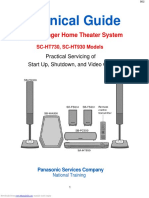 saht730__dvd_theater_receiver.pdf