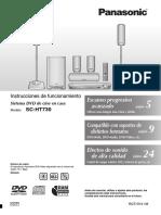 sc-ht730_sp_om.pdf
