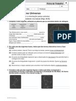 dpa7_ficha_trabalho_4_esfera  celeste.pdf