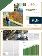 EurObservER Solid Biomass Barometer 2016