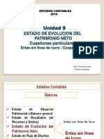 09 U9.Estado.evolución.patrimonio Neto-C.P