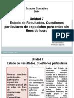 07 2 U.7-Estado de Rdos. C.particulares