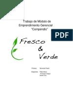 Compendio Fresco y Verde.docx
