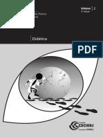 Didatica Volume 2