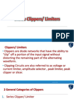 5. Diode Clippers.pdf