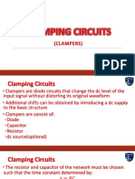 6. Clampers.pdf