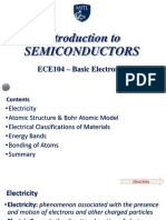 1. Introduction to Semiconductor.pdf
