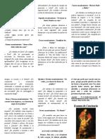 Examen de Conciencia.docx